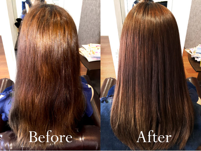 a_before_after